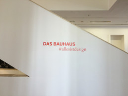 1 bauhaus alles ist design exhibition forelements blog