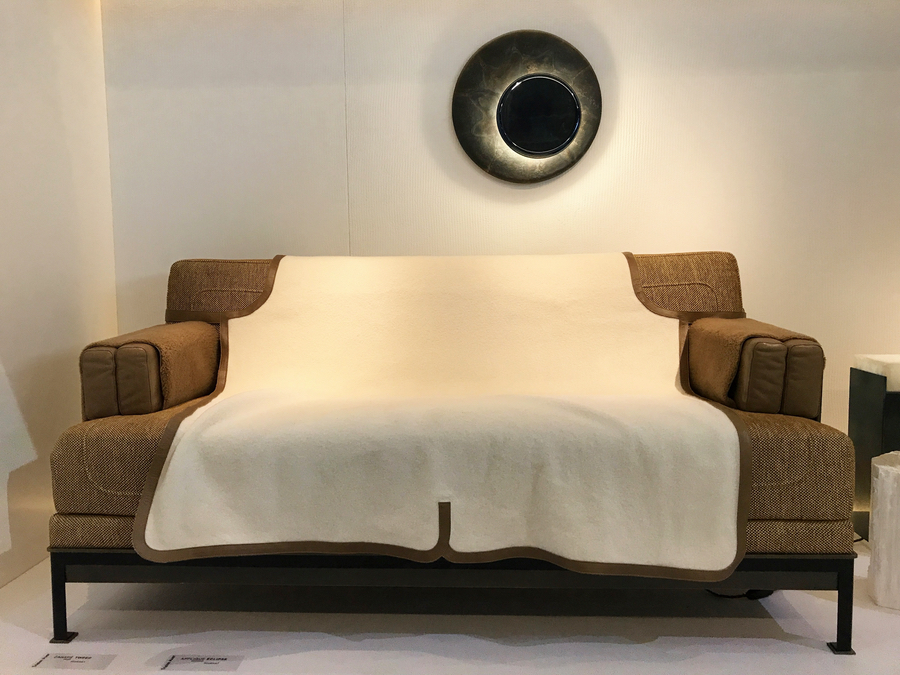 10 Maison et Objet Designer of the Year Tristan Auer forelements blog