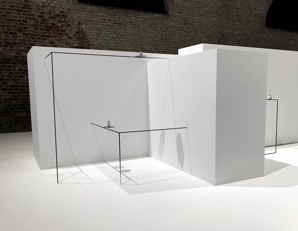 10 nendo oki sato design invisible outlines grand hornu forelements blog