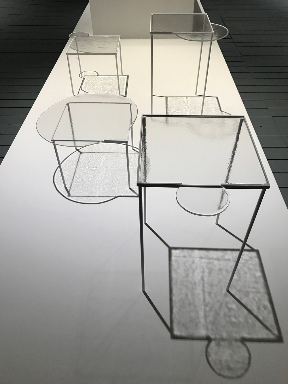12 nendo oki sato design invisible outlines grand hornu forelements blog
