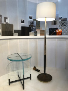 16 Maison et Objet Designer of the Year Tristan Auer forelements blog