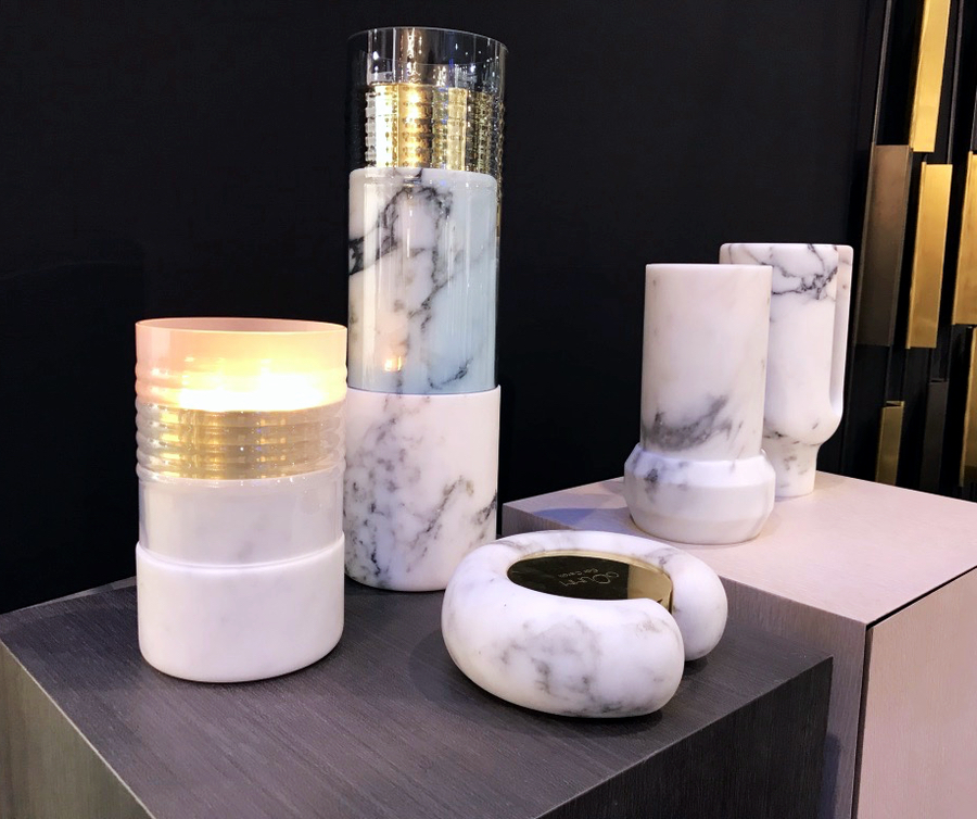 24 maison et objet trendy we wnetrzach design forelements blog