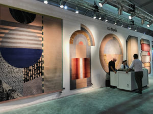 6 downtown design dubai design week forelements blog