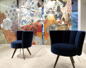 8 downtown design dubai design week forelements blog