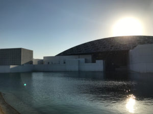 1 louvre abu dhabi jean nouvel forelements blog