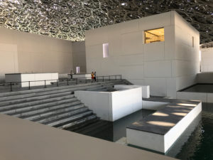 10 louvre abu dhabi jean nouvel forelements blog