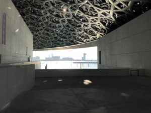 5 louvre abu dhabi jean nouvel forelements blog
