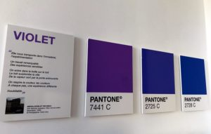 7 ultra violet color of the year pantone hotel forelements blog