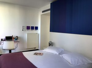 8 ultra violet color of the year pantone hotel forelements blog