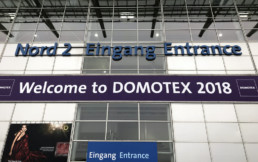 1 domotex trendy design forelements blog