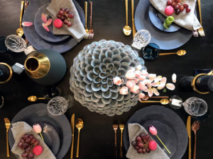 1 miloo home design easter table decor forelements blog