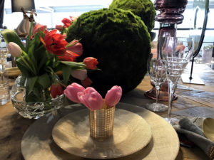 13 miloo home design easter table decor forelements blog
