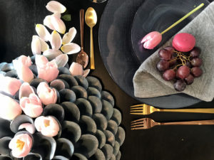 3 miloo home design easter table decor forelements blog