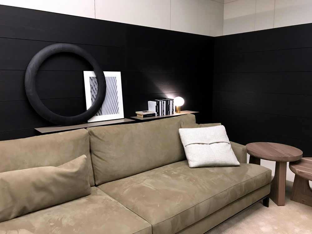 isaloni home design living room trendy we wnętrzach forelements blog